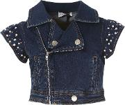 Kids Jacket For Girls