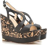 Wedges For Women