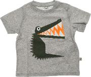 Baby T Shirt For Boys