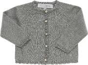 Baby Sweaters For Girls