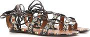 Valentino Womens Shoes