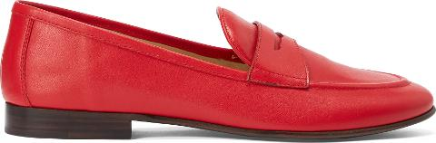 b3c2b2802b99b Shop Ralph Lauren Loafers for Women - Obsessory