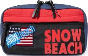 Snow Beach Waist Pack