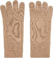 Emmerson Gloves Cashmere Gloves