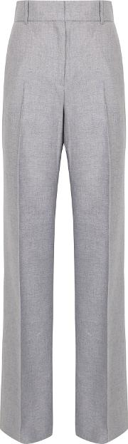 Essie Trouser Wide Leg Tailored Trousers