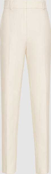 Evie Trouser Tailored Trousers