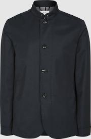 Finton Lightweight Jacket
