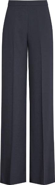 Ginny Wide Leg Trousers