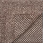 Julian Double Sided Pocket Square
