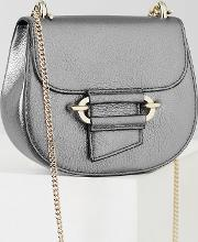 Maltby Mini Mini Cross Body Bag