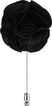 Piani Flower Dress Pin