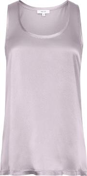 3f9d57b5d8831 Shop Reiss Vest for Women - Obsessory