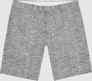 t Tailored Shorts
