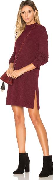 Siyanku Sweater Dress