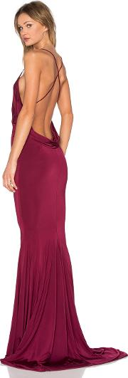 Barthelemy Dress