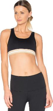 X Morgan Stewart Marlene Sports Bra