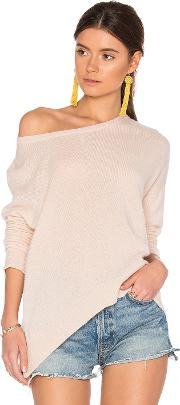 Calne Cashmere Sweater