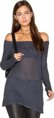 Faye Off Shoulder Top