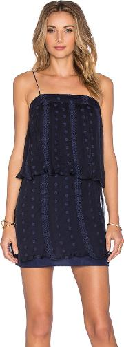 House Of Harlow Kate Dress