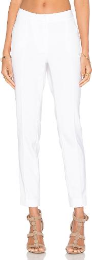 The Elonis Trouser