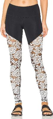 Glacier Tenacity Leggings