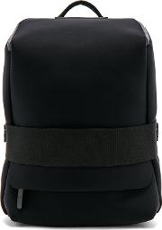 Qasa Small Backpack