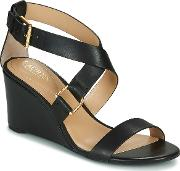 Chadwell Sandals Casual Wedge Sandals