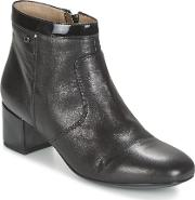 Lory 12 Women's Low Ankle Boots