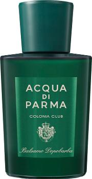 Colonia Club After Shave Balm