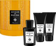 Colonia Essenza Gift Set