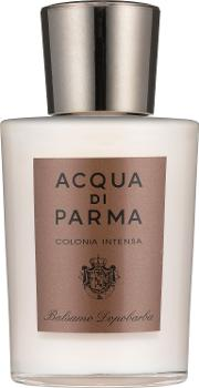 Colonia Intensa Aftershave Balm 100ml