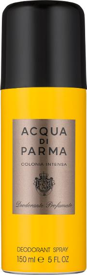Colonia Intensa Deodorant Spray 150ml
