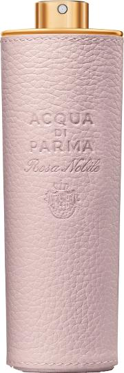 Rosa Nobile Purse Spray 20ml