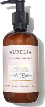 Miracle Cleanser Deluxe Size