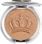 Shimmering Skin Perfector Pressed Highlighter Royal Glow