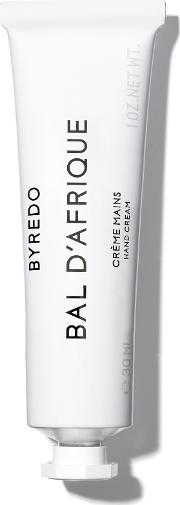 Bal D' Afrique Hand Cream Travel Size