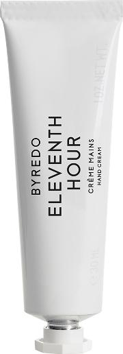 Eleventh Hour Hand Cream