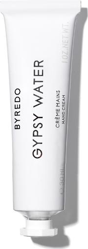 Gypsy Water Hand Cream Travel Size
