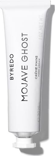 Mojave Ghost Hand Cream Travel Size