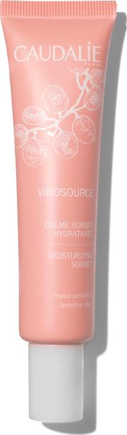 Vinosource Moisturising Sorbet