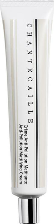 Anti Pollution Mattifying Cream