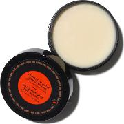 Intense Regenerating Balm With Rare Prickly Pear Seed Oil Travel Size