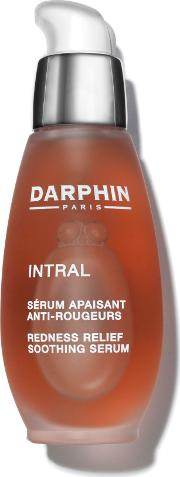 Intral Redness Relief Soothing Serum 30ml
