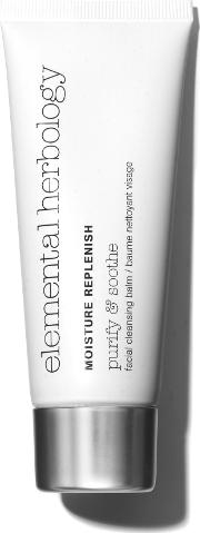 Purify And Soothe Facial Cleanser 75ml