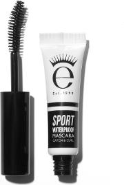 Sport Waterproof Mascara Travel Size