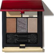 The Essential Eye Shadow Palette 3