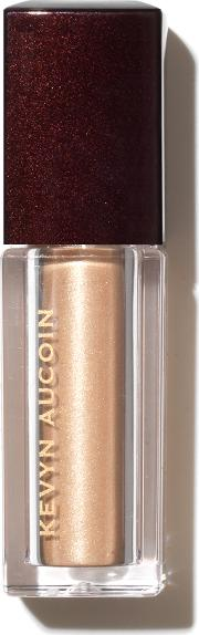 The Loose Shimmer Shadow