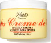 Creme De Corps Whipped Body Butter 226ml