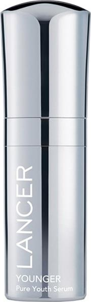 Younger Pure Youth Serum