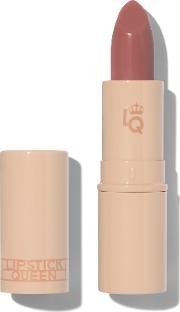 Nothing But The Nudes Lipstick